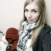 Анастасия, 29, г.Челябинск