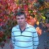 Дермидонт, 41, г.Енотаевка