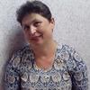 Татьяна из Рыбинска, 50, г.Ярославль