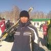 Максим, 41, г.Магнитогорск