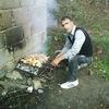 Тарон, 28, г.Иркутск