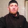 РИЗЗО, 34, г.Грозный