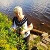 ЛЮБА, 54, г.Пермь