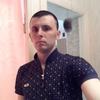 Артем, 23, г.Барнаул