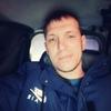 badWOLF, 29, г.Кудымкар