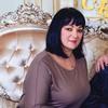 Ирина, 41, г.Нижний Новгород