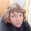 Мария, 24, г.Бодайбо