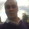 Евгений, 25, г.Орел
