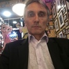 Денис, 42, г.Электроугли