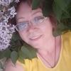 Галина, 45, г.Заводоуковск