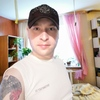 Серега Вишняков, 32, г.Снежногорск