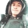 Иван, 26, г.Бахчисарай