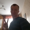 Александр, 31, г.Быково