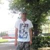 Денис, 38, г.Ульяновск