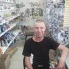 Олег, 40, г.Астрахань
