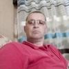 Вадим, 48, г.Саранск