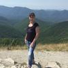 Наталья, 49, г.Ржев