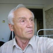 Николай 80 Сочи