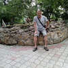 валерий, 46, г.Балаково