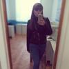 Маша, 18, г.Родники (Ивановская обл.)