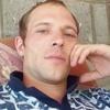 Николай, 31, г.Тимашевск