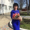 Елена, 44, г.Кореновск