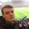 Дмитрий, 27, г.Азов