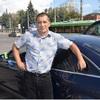 Вячеслав, 43, г.Курск