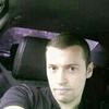 Сергей, 28, г.Орел