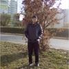 Алексей, 44, г.Ребриха