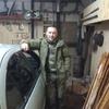 Назар Назаров, 34, г.Переславль-Залесский