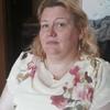 ольга, 54, г.Кубинка
