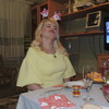 Елена, 27, г.Орск