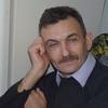 СЕРГЕЙ, 56, г.Татарск