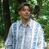 Андреу, 46, г.Белгород