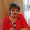 Маришка, 55, г.Кашин