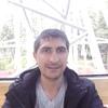 Фанис Юлаев, 36, г.Новоаганск