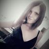 Ольга, 31, г.Рязань