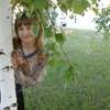 олеся, 34, г.Юрга