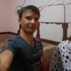 Алексей, 31, г.Джанкой