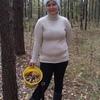 Юлия, 40, г.Муром