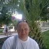 Виктор, 39, г.Югорск