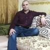 евгений, 43, г.Новодвинск