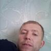 Влодимир, 36, г.Пенза