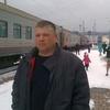 Олег, 39, г.Биробиджан