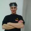 Pavel, 29, г.Фосфоритный