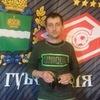 Виталий, 34, г.Балабаново