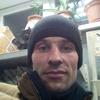 Михаил, 31, г.Скопин