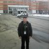Евгений, 45, г.Тюмень