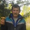 василий, 57, г.Саратов
